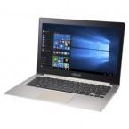 ASUS ZENBOOK UX303UA R4117T - Core i5, 2.8GHz, 8GB, 256GB, Grade C*