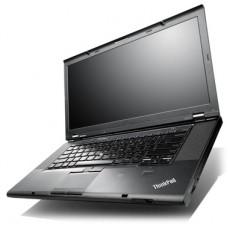 Lenovo ThinkPad W541 20EG - Core i7, 2.8GHz, 32GB, 512GB, Grade B
