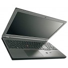 Lenovo ThinkPad W540 20BH - I7-4800MQ - 4th Gen - 2.7GHz - 8GB - 512GB - Grade B.