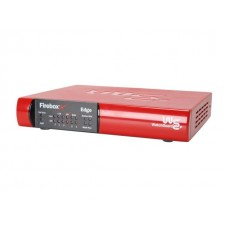 WatchGuard Firebox X Edge e-Series X10e, Grade B - Price Drop