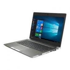 Toshiba Portégé Z30-A-1FD - Core i5, 2.4GHz, 4GB, 128GB, Grade B