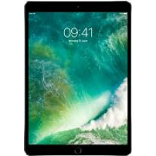 Apple 10.5-inch iPad Pro Wi-Fi - A10X Fusion, 2.3GHz, 4GB, 64GB, Grade B