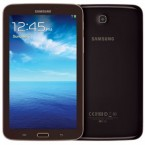 Samsung Galaxy Tab 3 - Core Duo, 1.5GHz, 1.5GB, 0GB, Grade C