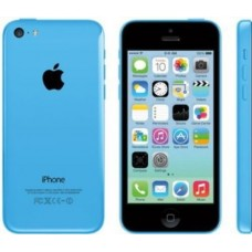 Apple iPhone iPhone 5c, Grade B
