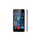 Microsoft Lumia 650, Grade B