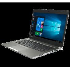 Toshiba Portégé Z30-A-10W - Core i5, 1.6GHz, 4GB, 0GB, Grade C