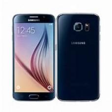 Samsung Galaxy S6, Grade B